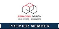 Paradigm Design