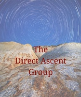 The Direct Ascent Group, LLC