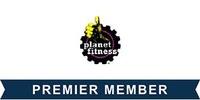 Planet Fitness - Estrella
