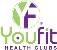 Youfit Health Clubs - S. Gilbert