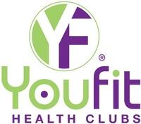 Youfit Health Clubs - Chandler - Gilbert Rd