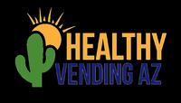 Healthy Vending AZ, LLC