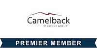 Camelback Strategy Group