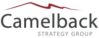 Camelback Strategy Group