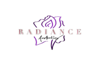 Radiance Aesthetics