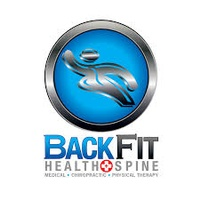 BackFit Health and Spine - Chandler - Ocotillo