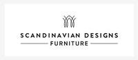 Scandinavian Designs Furniture - PV Mall