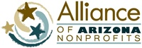 Alliance of Arizona Nonprofits