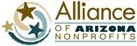 Alliance of Arizona Nonprofits