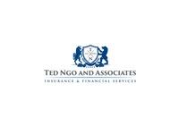 Ted Ngo & Associates