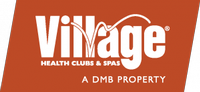 Village Health Clubs & Spas - Camelback