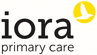 Iora Primary Care - Indian School