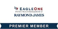 EagleOne Private Wealth Management of Raymond James