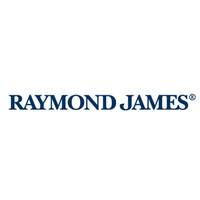 Raymond James - Ken Haycraft
