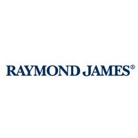 Raymond James - Ken Haycraft