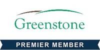Greenstone Management Partners, LLC