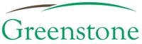 Greenstone Management Partners, LLC