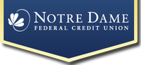 Notre Dame Federal Credit Union - Notre Dame FCU