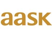 AASK - Phoenix - Main