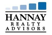 Hannay Realty Advisors