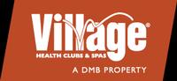 Village Health Clubs & Spas - Gainey