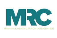 Maryvale Revitalization Corporation  MRC