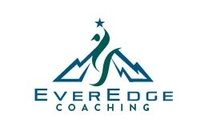 EverEdge Coaching