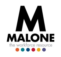Malone Workforce Solutions