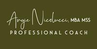 Angie Nicolucci, LLC