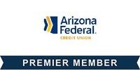Arizona Federal Credit Union - Colonnade Branch