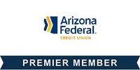 Arizona Federal Credit Union - Gilbert Branch