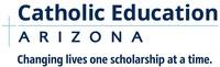 Catholic Education Arizona