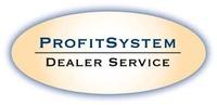 Profit System Dealer Service
