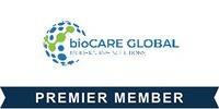 BioCare Global