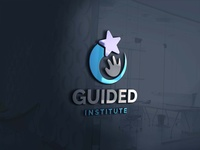 Guided Institute