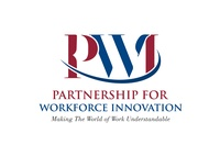Partnership for Workforce Innovation