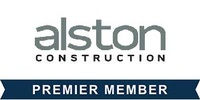 Alston Construction, Inc.