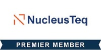 NucleusTeq Inc