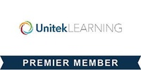 Unitek Learning/Brookline College