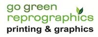 Go Green Reprographics & Printing