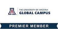 University of Arizona Global Campus (UAGC)