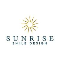 Sunrise Smile Design