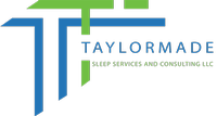 Taylormade Sleep Services and Consulting