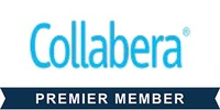 Collabera Inc.