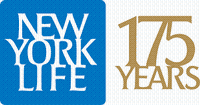 New York Life Ins Co.- Michele Wheelden