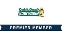 Quick Quack Car Wash - Bell