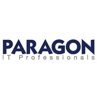 Paragon IT Professionals