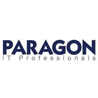 Paragon IT Professionals