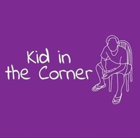 Kid In the Corner