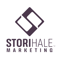 Storihale Marketing